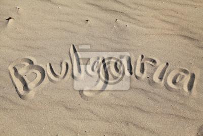 Sunny Beach, Bułgaria