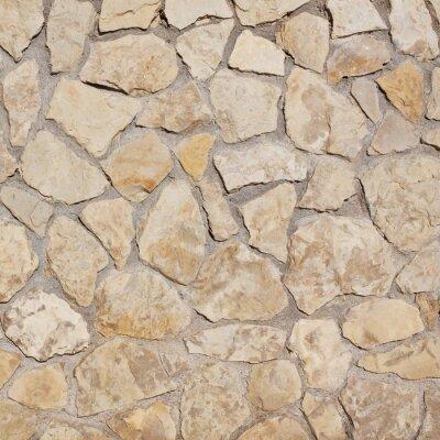 Fototapeta światło stare tło mur
