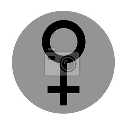 Czarny seks kobiet com