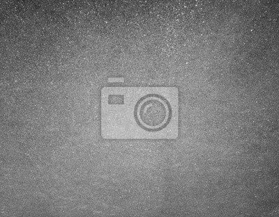 Fototapeta Szkolny chalkboard tekstury tło