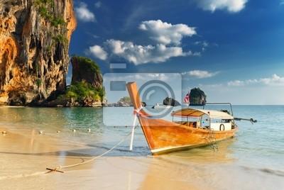 Fototapeta Tajlandia