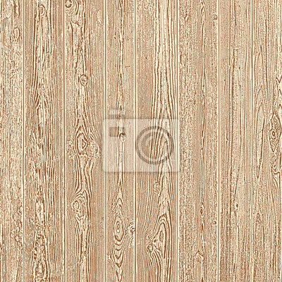 Fototapeta tekstury desek