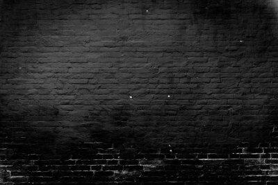 Fototapeta Tekstury. Może on być stosowany jako tło