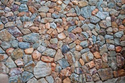 Fototapeta Tekstury tła rock