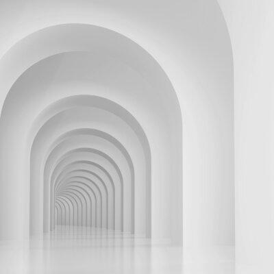 Fototapeta Tło architektoniczny