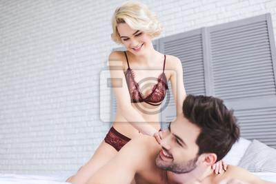 seksowna impreza porno