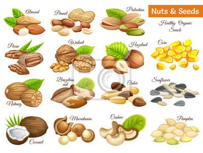 Nanercz zachodni - Rośliny owocowe - Encyklopedia roślin - Inspiracje i porady