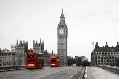 Fototapeta Westminster Palace