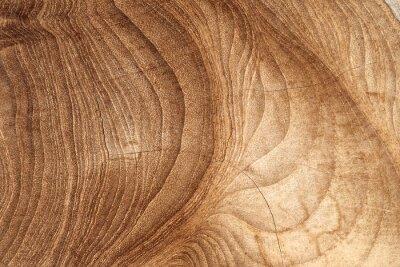 Fototapeta Wood texture