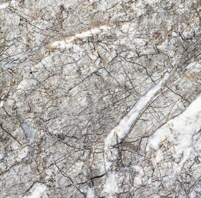 Fototapeta Zbliżenie kamienny zastosowanie tekstury na tle