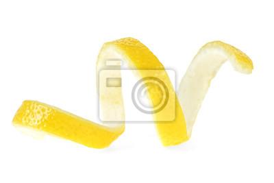 Fototapeta Zdrowe jedzenie.