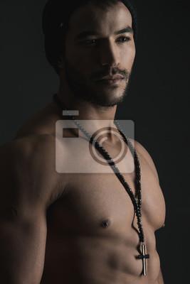 nagie zdjęcia modeli męskich lesbijskie porno z fabułą