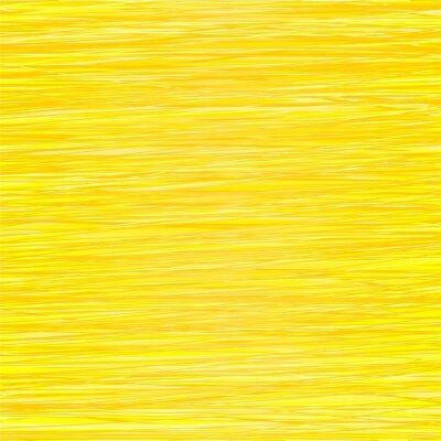 Fototapeta żółte tlo