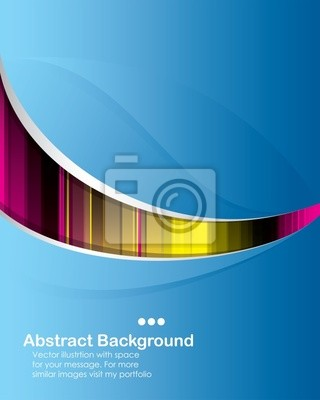 Abstract_background