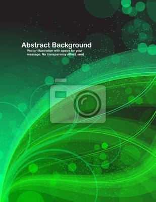 Abstract_bright_shiny_ background_eps10
