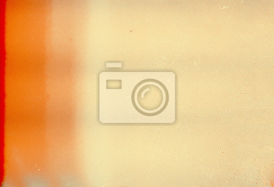 Naklejka Abstract film texture background