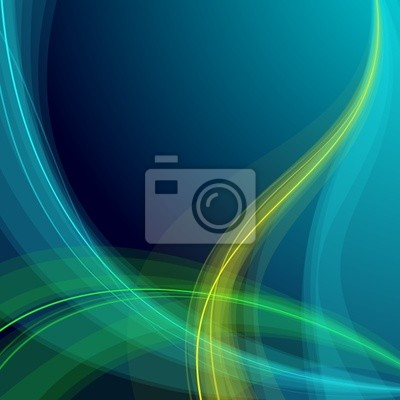 Abstract_multicolor_background
