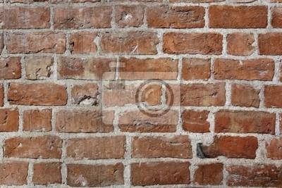 alte Mauer