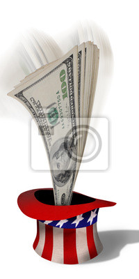Amerykańska Cash.