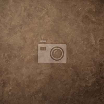 Naklejka antyczny brąz. relief bogaty brąz tekstury na tle