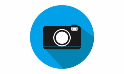 aplikacja fotografia