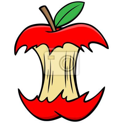 Apple podstawowych