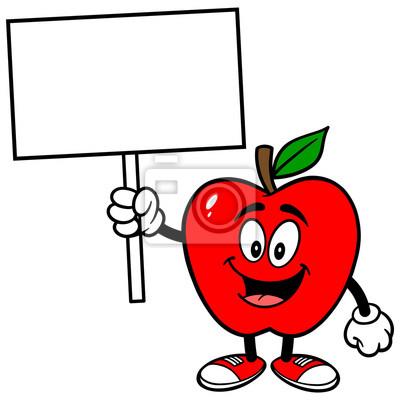 Apple z Zarejestruj