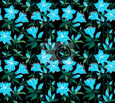 azalia_pattern