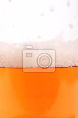 Background Beer