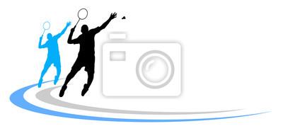 Badminton - 105