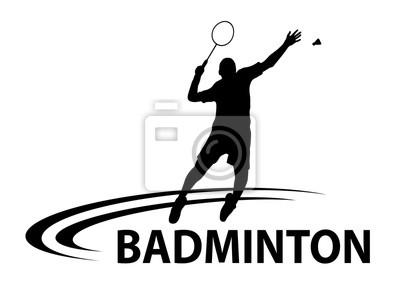 Badminton - 109