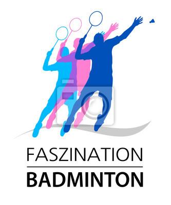 Badminton - 111