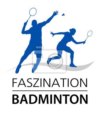 Badminton -112