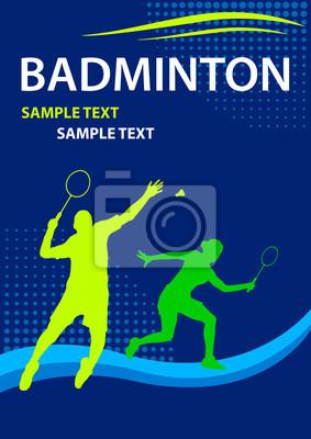 Badminton - 113