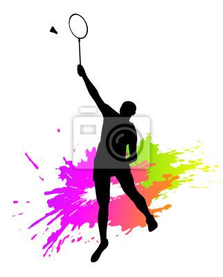 badminton - 6