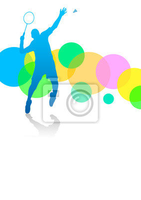 Badminton - 62