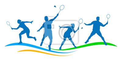 Badminton - 93