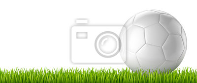 Ballon de football vectoriel 10