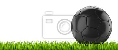 Ballon de football vectoriel 11