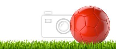 Ballon de football vectoriel 13