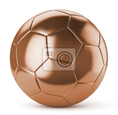 Ballon de football vectoriel 23