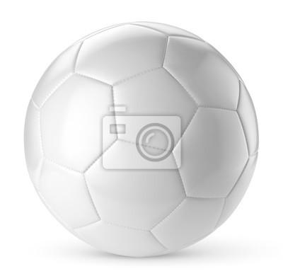 Ballon de football vectoriel 7