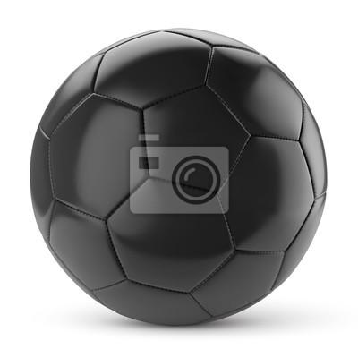 Ballon de football vectoriel 8