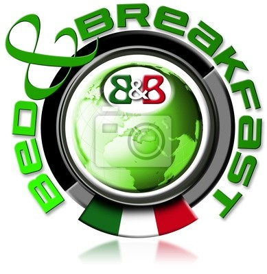 Bed & Breakfast Włochy