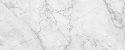 Naklejka Bia? Ej marmuru tekstury t? A, abstrakcyjne marmurowe tekstury (wzorce naturalne) dla projektu.