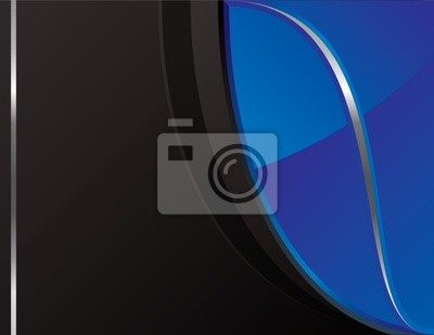 Black_and_blue_tech_background_2