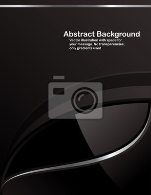 Black_tech_background_4