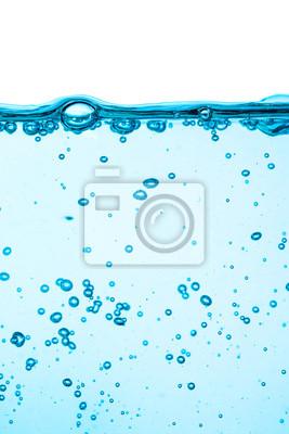 bliska wody