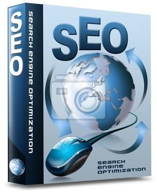 Box SEO - Search engine optimization web