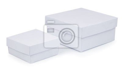 Naklejka box5